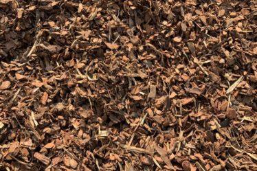 6 10 Pine Mulch (1)