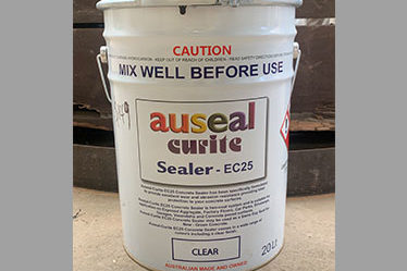 Concrete Sealers Thumb