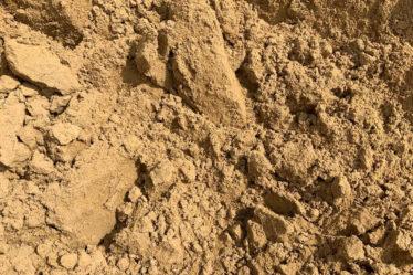 Golden Muka Brick Sand