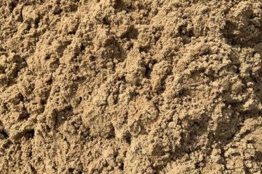 Grey Brick Sand