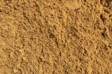 Skye Brick Sand